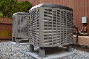AC maintenance- C & C AC Maintenance & Repair Company