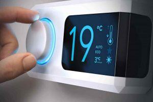 Air Conditioner Servicing- C & C AC Maintenance & Repair