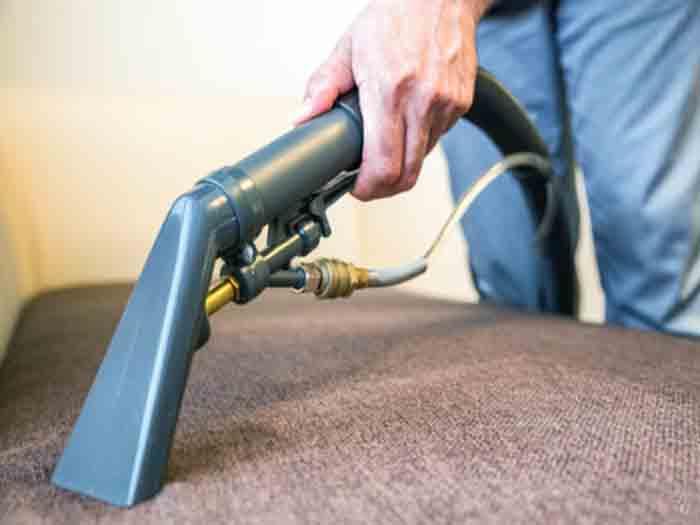 Cleaning Services-C & C Home Repair Dubai