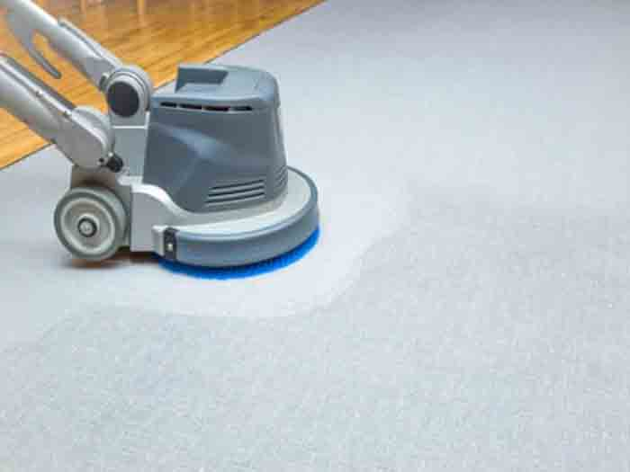 Cleaning Services-C & C Home maintenance