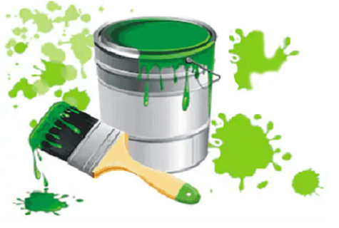 Painting Services-C & C Painter Dubai