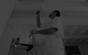Painting Services-C & C Painting Services Dubai