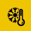 Air Conditioner Maintenance Repair- C & C AC Repair