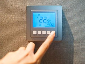 Emergency AC Repair, Emergency AC Maintenance Dubai- C & C Home Maintenance