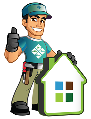 Home Maintenance-C & C Home Repair, Home Maintenance Dubai