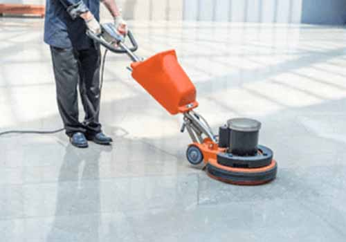 Home Repair Dubai- C & C Cleaning Services