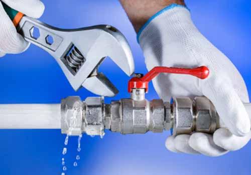 Home Repair Dubai- C & C Emergency Leakage Repair