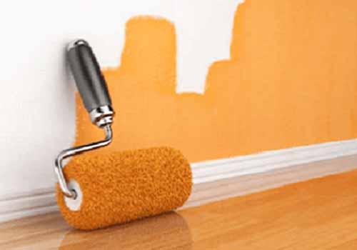 Home Repair Dubai- C & C Home Painting Services