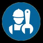 Home Repair Dubai- C & C Home Services