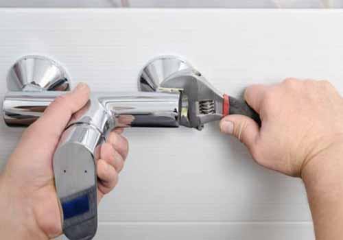 Home Repair Dubai- C & C Plumbing Services