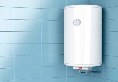 Home Repair Dubai- C & C Water Heater Repair