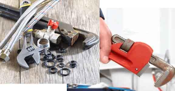 Emergency Plumber Dubai- C & C Plumbing Services