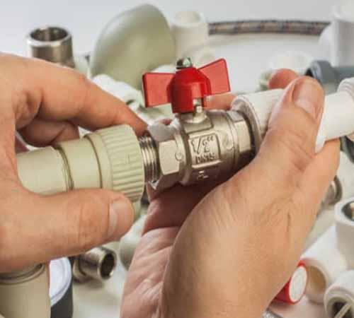 Plumbing Services-C & C Plumbing Repair Dubai