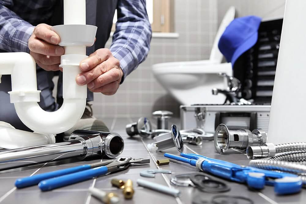 Plumbing Services-C & C Plumbing and plumber services Dubai
