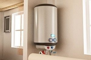 Water Heater Repair-C & C Plumber and Plumbing company