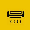 Air Conditioner Maintenance Repair- C & C AC Maintenance and Fixing