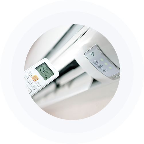 Air Conditioner Maintenance Repair, C & C Emergency AC Repair