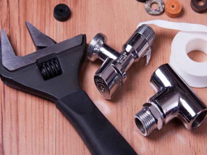 Professional Plumbers Dubai-C & C Plumbing Repair
