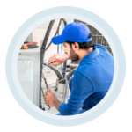 Emergency Repair-C & C AC Repair and Maintenance