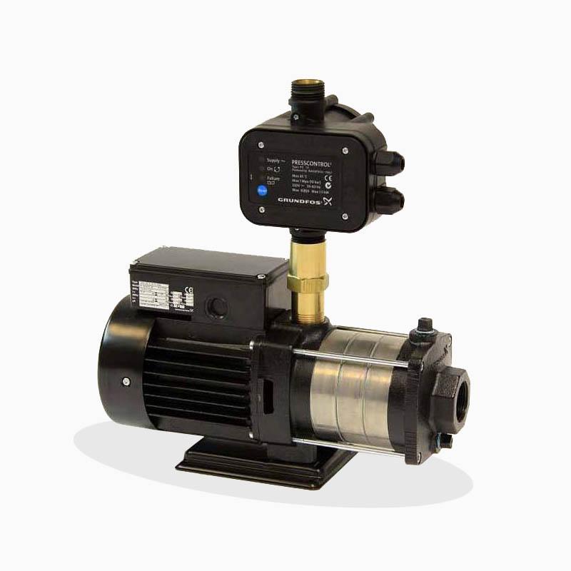 Water Pump Repair and installation - C & C Home Water Pump Repair Dubai Company